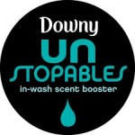 Downy UnStopables review