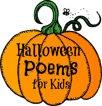 halloween poems for kidspng