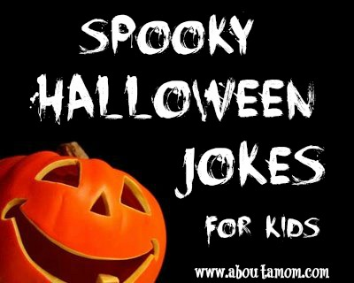 Image of: Ghost Walks Pumpkin Jokes Shopify Southern Living