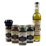 Epicurean Organics Giveaway – from Mountain Rose Herbs (Closed)