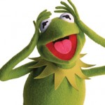 The Muppets Movie Q & A With Kermit