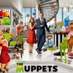 The Muppets Return to the Big Screen