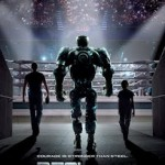 DreamWorks Real Steel