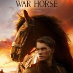 New from DreamWorks | War Horse – Christmas 2011