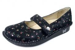 Alegria Shoes Review | Fun and Comfy
