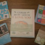 Hallmark Back To School Confidence Care Package Review & Giveaway