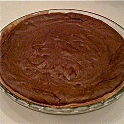 Nutella Dessert Recipes