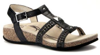 3d0ca04c13 Abeo Spring Sandals Shoe Review