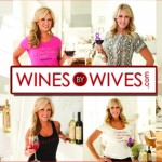 Wines By Wives: Celebrity Wine Club
