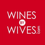Wines by Wives: Celebrity Wine Club Review