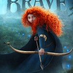 Latest Clip from Disney/Pixar's Brave – in Theaters June 22nd!