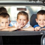Become a Road Trip Warrior: Tips for Planning Your Next Road Trip with the Kids
