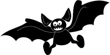 Spiders And Bats Oh My National Pest Management