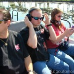 Kissimmee Vacation | Boggy Creek Airboat Rides
