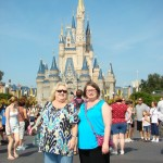 Doing Disney Without Kids