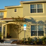 Our Dream Kissimmee Vacation at Global Resort Homes