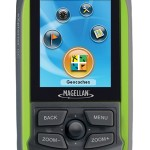 Holiday Gift for the Whole Family | Magellan eXplorist GC for Geocaching
