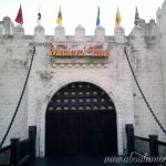 It's Okay to Eat with Your Hands – Medieval Times Dinner and Tournament