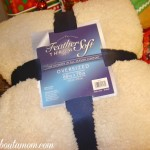 Last Minute Gifts for Her | Sam's Club Feather Soft Throw