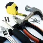Easy Home Repairs That Save Money