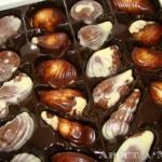 Guylian Belgian Chocolates for Valentine's Day