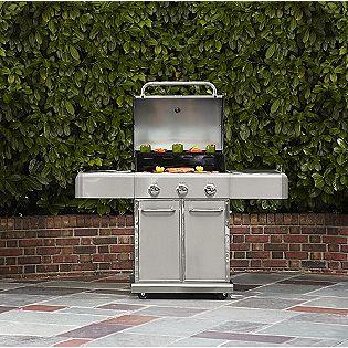 Sears Grilling is Happiness Sale