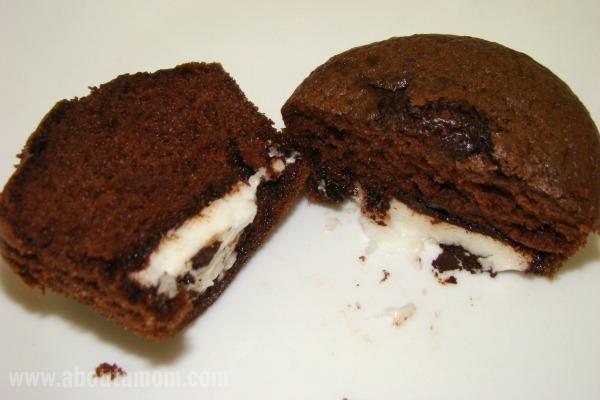 St Patrick Cupcakes