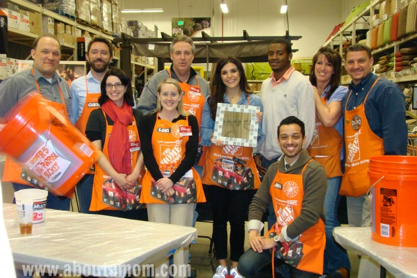 Home Depot Home Improvement Classes 28 Images Home