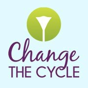 Change the Cycle : The Best Advice I Ever Got