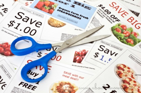 Ways to Get Coupons for Free