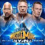 Kmart WWE Sweepstakes