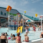 Affordable Summer Fun for Kids in Atlanta