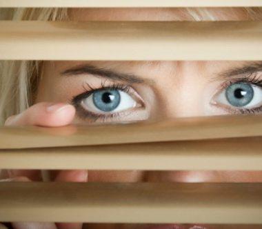Hidden Dangers In Your Home Carbon Monoxide
