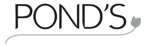 POND's Luminous Line #LuminousEffect