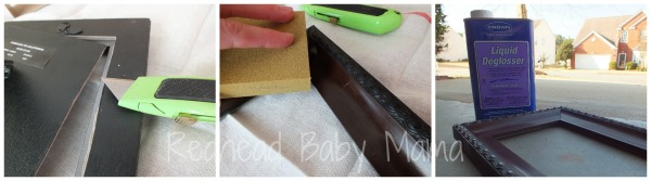 Camouflage Utility Panels with this Simple DIY Project