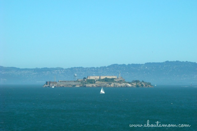 Travel To San Francisco How To Spend An Afternoon