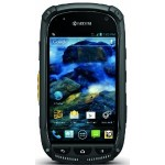 Kyocera Torque for Sprint Giveaway