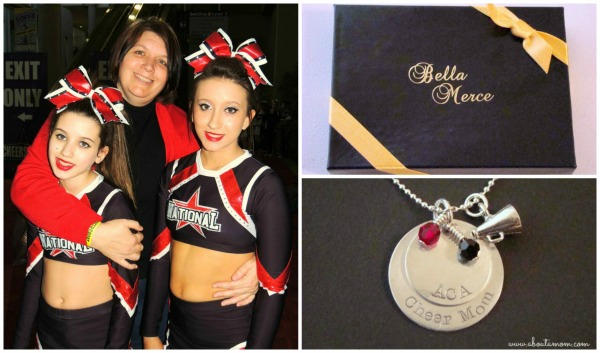 Bella Merce Personalized Jewelry About A Mom