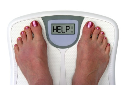 Determining Your Why for Weight Loss