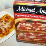 Michael Angelo's Flatbread