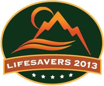 Lifesavers Conference and Driving Safety
