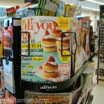 All You Magazine July Issue at Ingles