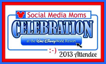 A Recap of Disney Social Media Moms Conference