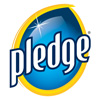 Pledge Logo