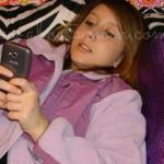 Internet Safety Month: Sprint Helping Kids Stay Safe Online