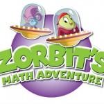 Zorbits Math Adventure Contest