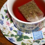 Bigelow Tea Sweet Dreams #AmericasTea #cbias