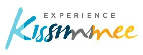 Experience Kissimmee Summer Sequel Tweet Up