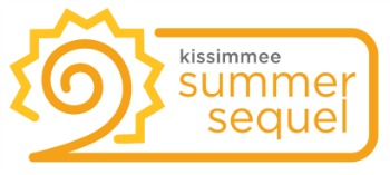 Kissimmee Summer Sequel