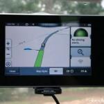 Smart Navigation with Magellan SmartGPS {Giveaway}